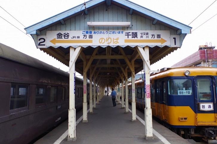oigawa1600-2