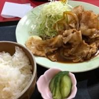 魚膳「サラリーマンに人気な理由が分かった」静岡駅周辺