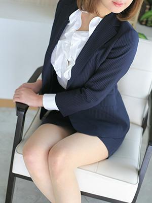 【高級デリヘル】オフィスプラス静岡 芽衣
