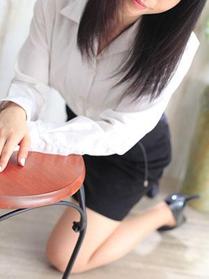 【高級デリヘル】オフィスプラス静岡 奈美