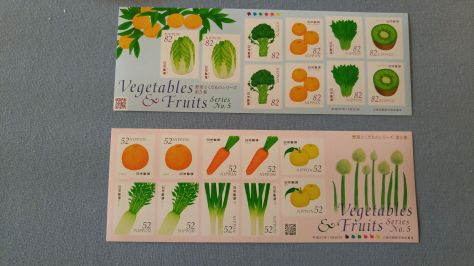 FRUIT-STAMPS-FIVE-1