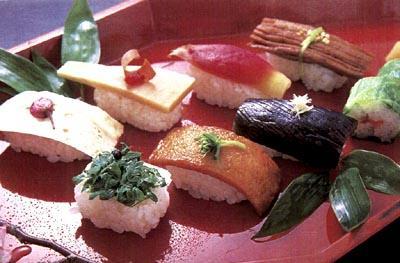 vegan-sushi1