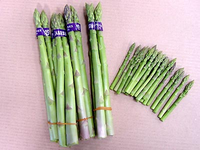asparagus-mini