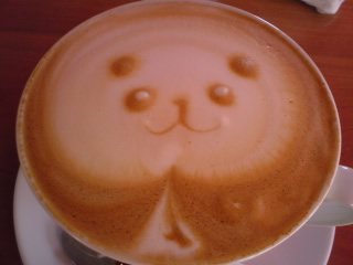 cappucino-fun-1