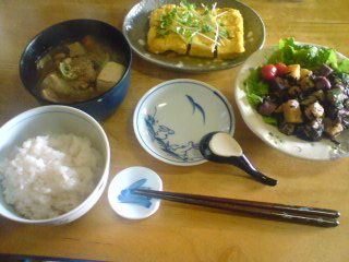 lunch-09-04-01