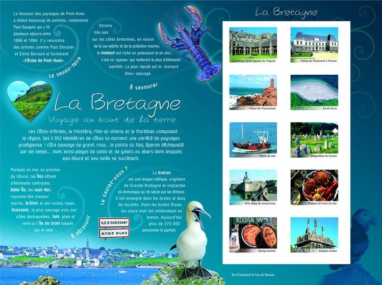 timbres-gastronomie-bretagne