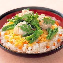 HAMAGURI-SUSHI1
