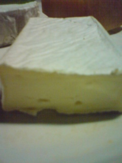 hok-cheese-5