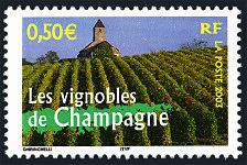timbres-gastronomie-vignobleschampagne