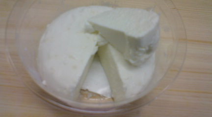 TOKACHI-CHEESE7