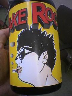 rock-sake.jpg