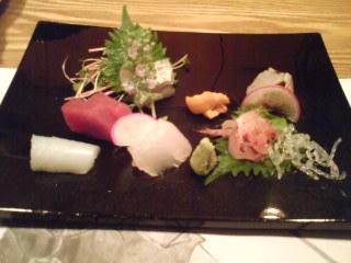 tomii-sashimi-08-11