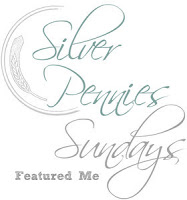 silver_pennies_sundays_featured_button[1]