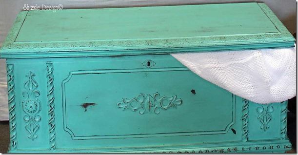 Michigan Antiques and Collectibles Festival Midland Michigan Shizzle Design painted furniture Design Competition Room 4 b