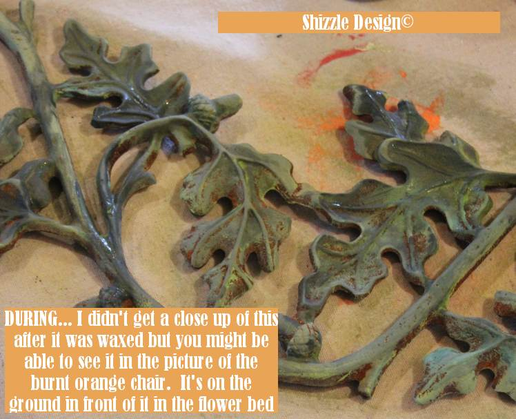 October Workshops #shizzledesign Furniture Paint Chalk Clay Best Grand  Rapids MI How To #cececaldwells