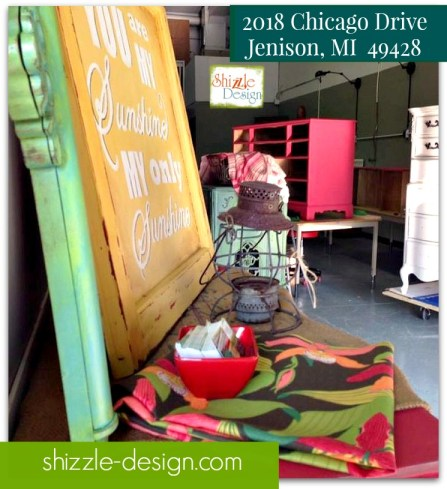 home decor store jenison mi locations shizzle design 12413