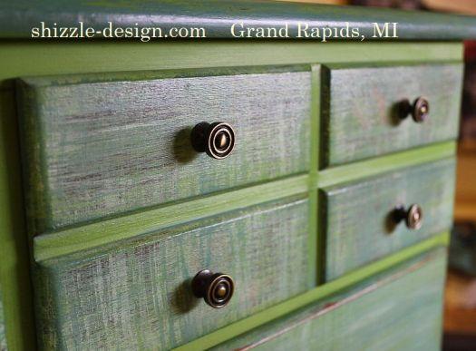 small drawer pull 5 w logo