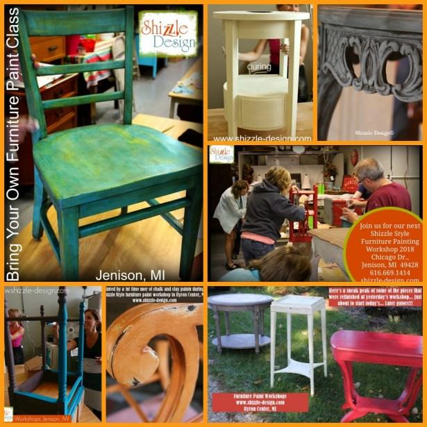 0 - workshop collage sept 2014