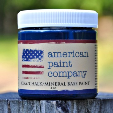born on the forth navy blue chalk paint shizzle design american paint company retailer
