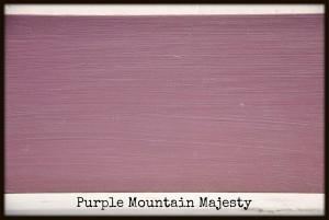 purplemountainmajesty #americanpaintcompany #shizzledesign #colors where to buy