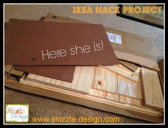 Ikea hack dresser before shizzle design grand rapids michigan