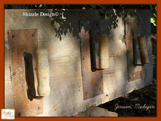 Shizzle-Design-re-purposed-junk-reclaimed-barn-wood-hooks-antique-vintage-hooks-4