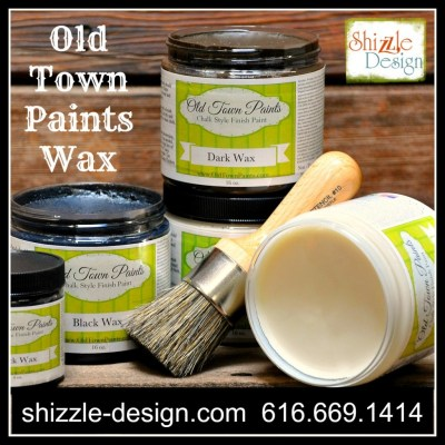 Old Town Paints Shizzle Design smooth american paint company chalk paint retailer grand rapids michigan best colors chart annie sloan cece caldwell american paint company painted furniture largest selection Wax