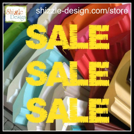 chalk clay paint supplies shizzle design grand rapids michigan 2