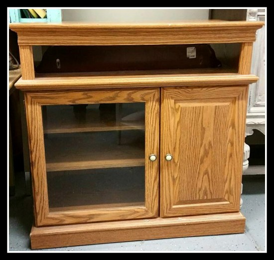 corner entertainment center cabinet stand