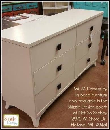 mid-century-modern-dresser-shizzle-design-chalk-paint-jenison-michigan