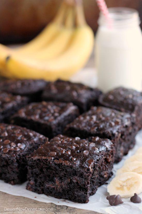 I Need Recipe Banana Cake
