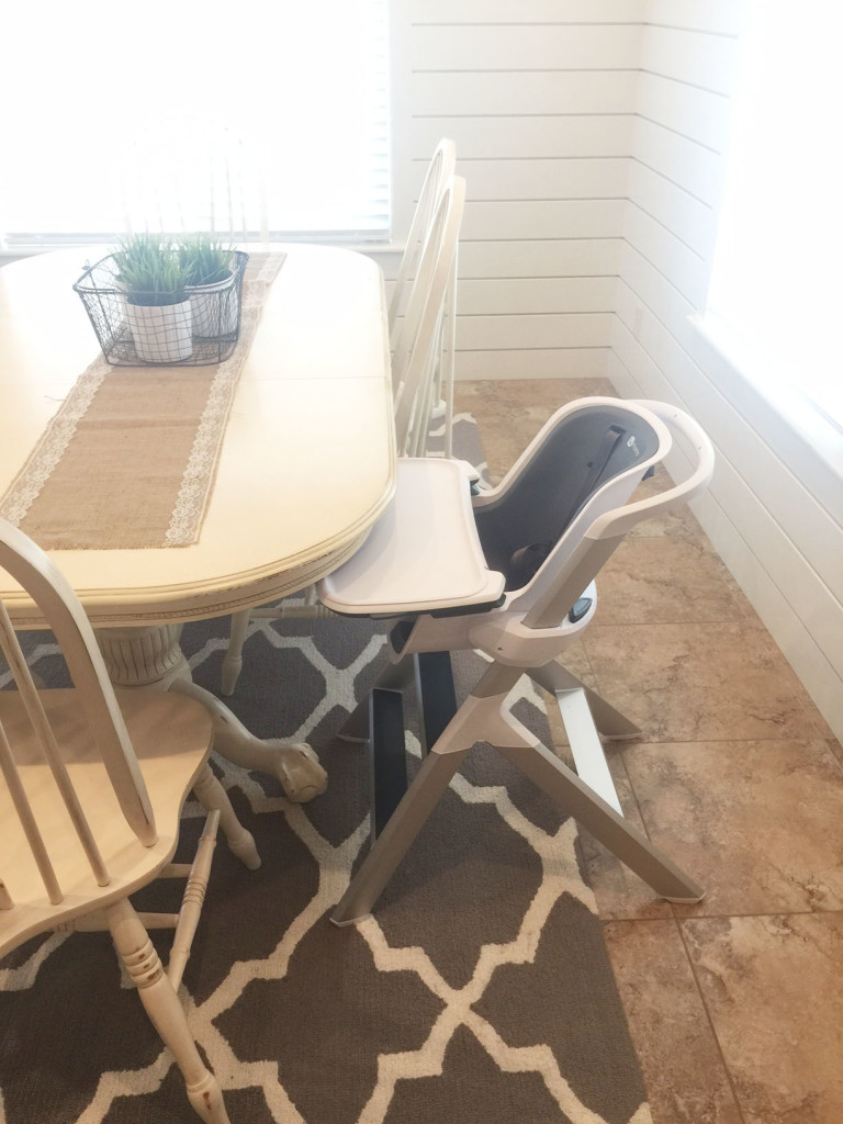 4moms high chair plastic bar chairs bunnings new innovative {must have} highchair | healthy ideas for kids