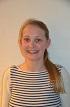 Karen Langdahl Grann : Næstformand
