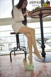 _storage_emulated_0_sina_weibo_weibo_img-fdb4c217b65ae40fcb4382e033e799be