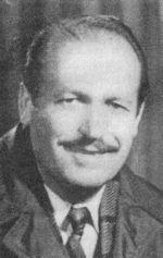Mark Bregu