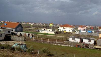 Ndërtimet e reja në Gjorm dhe Balshaj