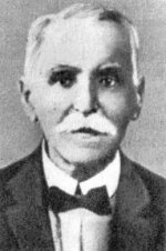 Filip Shiroka, poet (1859-1935)