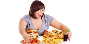 Почему важно обращаться к врачу диетологу.