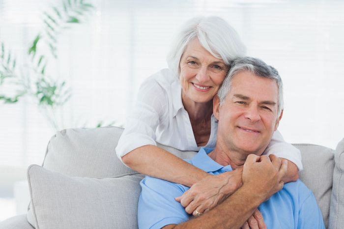 Looking For Mature Singles In Houston