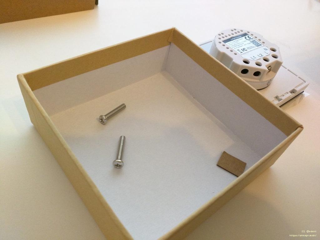 hight resolution of lanbon wifi light switch screws
