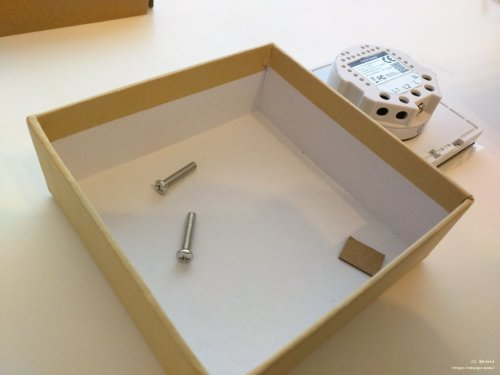 small resolution of lanbon wifi light switch screws