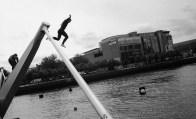 Dublin - fun