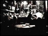Paris-pub