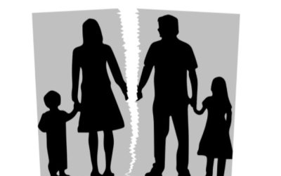No solo hay que reformar la guarda y custodia de los hijos. La atribución de la vivienda familiar a uno de los progenitores también necesita una regulación más concreta en beneficio de los progenitores y los menores.
