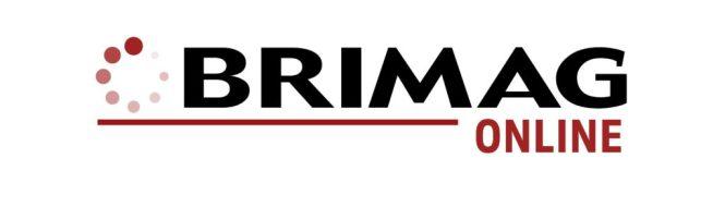 ברימאג לוגו