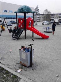 Детская площадка у Маяка_1