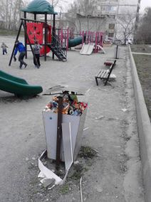 Детская площадка у Маяка_6
