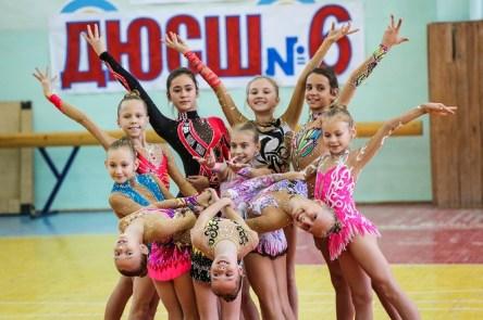 sportshkola-dyussh-6-1