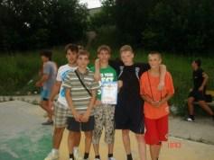 basket_shlyuz_3