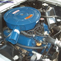 1966 Mustang 289 Engine Word Problems Sets Venn Diagrams 1965 Gt Ford Photo Gallery Shnack Com